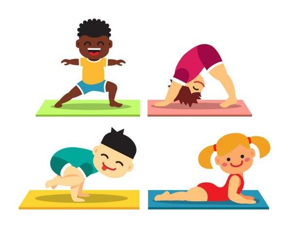 Vivilibero Yoga